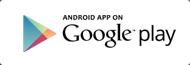 app-button2
