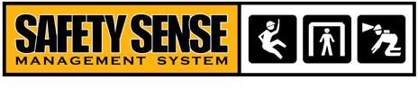 Logo-safety sense-2