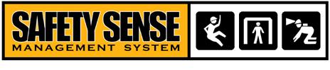 Logo-safety sense-2
