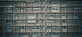Most Common Construction Site OSHA Violations