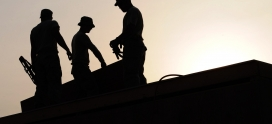 What is a Confined Space Entry Program?